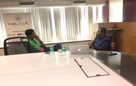Investor Hours with Rohan Dedhia